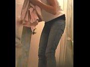 Mulliga kåta kvinnor escortservice sverige