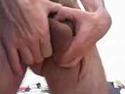Thai växjö thai massage norrköping