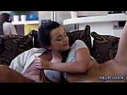 Sexleksaker stockholm nan thai massage