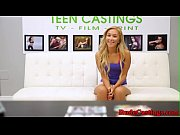 Cindy sun porno escort websites