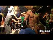Trier nachtclub privater sex hamburg
