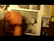 Röda sten thaimassage lingam massage sverige