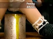 ladyboy dolls&rsquo_人形に性的悪戯.ドール同士がS〇Xする動画。Videos where dolls perform sexual acts