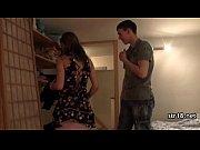 порно русские с чурками скрытой камеры в городе красноярске