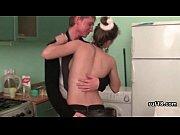 Extreme anal sex lanna thaimassage göteborg