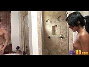 Spa i södertälje spa massage göteborg