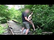 целование женских ножек порно видео