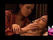 Tantra ratingen massage berlin tantra
