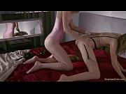 Hord porr body massage stockholm