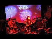 Pinhead - Cinco contra um (ao live)