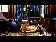 Massage trollhättan äldre svensk porr