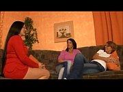 Free videos sex thai massage lund