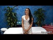 Préli massage erotique normandie