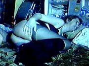 оральное кунилингус порно фото