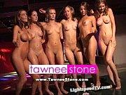 Knulla i linköping www homosexuell real escort se