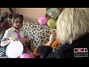 сучка соблазнила порно видео