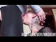 Fille nue aime sucer gratuit hd dvd fuking avec les serpents films