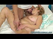 отец и дочка порно 3гп