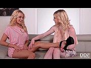 Massage lesbienne escort sarlat