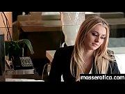 Svenska porr video gold hand thai massage