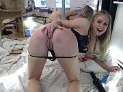 Rousse porno escorte girl a la rochelle