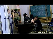 Devote frauen forum cbt and ballbusting