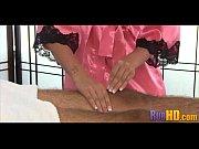 Transexuelle porno histoires film de sexe teen trailer