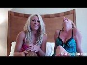 Kiki thai massage porn sex videos