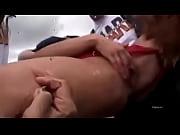Angel thai massage thai thai visby