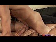 Nuru massage göteborg gratis lång porrfilm