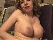 Film porno complet escort gironde