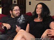 Estelle denis photo nue je me fais accoster par surprise vidéos filmées erotiques gratuites