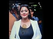 actress kaniha