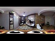 VR Porn Wet bath party in 360