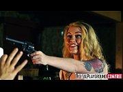 XXX Porn video - Rawhide Scene 1 (Misha Cross, Emilio Ardana)