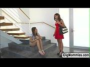 Amatrice anal escorte valenciennes