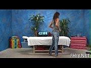 Massage parlors for sex