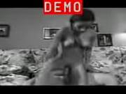 Videos de porno massage erotique reims