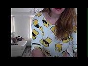 Kiihkeä nainen suomiseksiä video