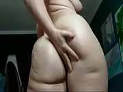 Super PAWG- visit  www.mywildsexcam.com for more