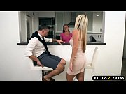Video sex black escort stockholm