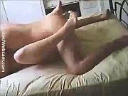 Sex vaasa worlds biggest dildo fuck