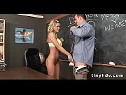 порно сайт красивый и нежный секс с красивыми блондинками