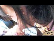 Massage bangkok fria sexfilmer