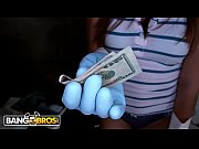 BANGBROS - My Dirty Maid Isabella Taylor Goes The Extra Mile For That 5 Star Rating's Thumb