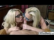 Sex In Office With Big Boobs Nasty Hot Girl clip-04