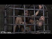 slaves acquires torment