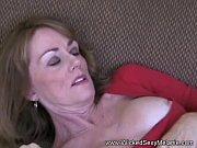 трахнул спящую бабу порно видео