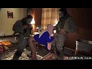 Massage sex svensk erotisk film