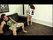 Mai ling maid cum cleaner